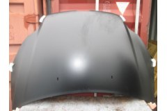 Капот для FORD FOCUS III Turnier 1.6 Ti 2012-, код двигателя MUDA, V см3 1596, КВт88, Л.с.120, бензин, FORD 1797477